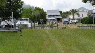 125 Swordfish Drive, Holden Beach, NC 28462 (MLS #100018682) :: Century 21 Sweyer & Associates