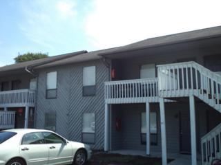 3309 Bridges Street B25, Morehead City, NC 28557 (MLS #100018816) :: Century 21 Sweyer & Associates