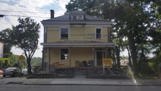 226 S Front Street, Wilmington, NC 28401 (MLS #100019141) :: Century 21 Sweyer & Associates