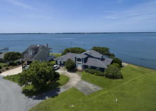 4403 Coral Point Road, Morehead City, NC 28557 (MLS #100019209) :: Century 21 Sweyer & Associates
