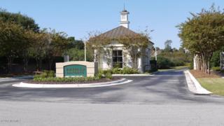 8801 Edgewater Court, Emerald Isle, NC 28594 (MLS #100019330) :: Century 21 Sweyer & Associates