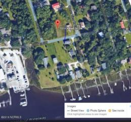 7010 Allred Street SW, Ocean Isle Beach, NC 28469 (MLS #100019332) :: Century 21 Sweyer & Associates