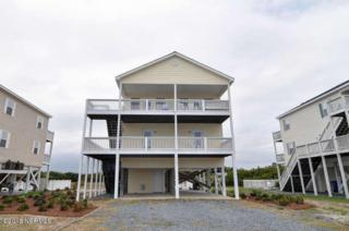 1251 New River Inlet Road, North Topsail Beach, NC 28460 (MLS #100019800) :: Century 21 Sweyer & Associates