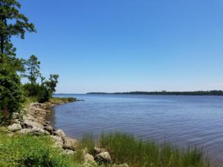 211 S River Drive, Beaufort, NC 28516 (MLS #100020238) :: Century 21 Sweyer & Associates