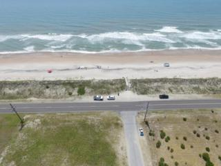 300 Marina Way, North Topsail Beach, NC 28460 (MLS #100020517) :: Century 21 Sweyer & Associates