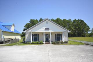 104 Lakeside Drive, Sneads Ferry, NC 28460 (MLS #100020895) :: Century 21 Sweyer & Associates