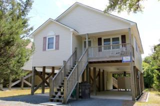 113 Fairytale Lane, Surf City, NC 28445 (MLS #100021167) :: Century 21 Sweyer & Associates