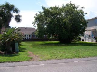 809 Cutter Court, Kure Beach, NC 28449 (MLS #100021299) :: Century 21 Sweyer & Associates