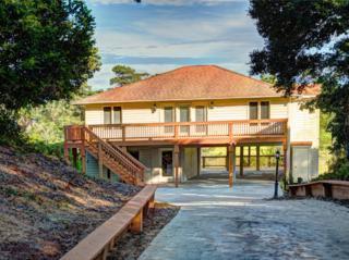 7327 Archers Creek Drive, Emerald Isle, NC 28594 (MLS #100021824) :: Century 21 Sweyer & Associates
