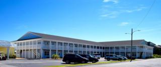 2401 Fort Macon Road #149, Atlantic Beach, NC 28512 (MLS #100022018) :: Century 21 Sweyer & Associates