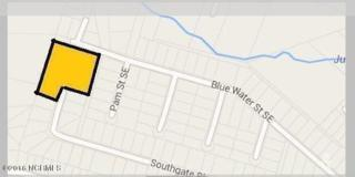 2.84 Southgate Boulevard, Southport, NC 28461 (MLS #100022178) :: Century 21 Sweyer & Associates