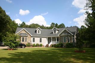 107 Howard Circle, Ernul, NC 28527 (MLS #100022677) :: Century 21 Sweyer & Associates