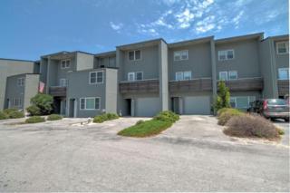 2106 E Fort Macon Road #208, Atlantic Beach, NC 28512 (MLS #100023003) :: Century 21 Sweyer & Associates