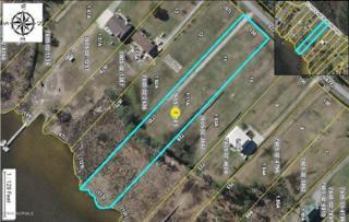 111 Schooner Point Road, Belhaven, NC 27810 (MLS #100023170) :: Century 21 Sweyer & Associates