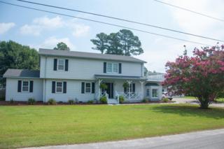 906 Isabella Avenue, Washington, NC 27889 (MLS #100023436) :: Century 21 Sweyer & Associates
