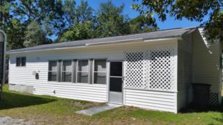 2913 Woodthrush Lane, Shallotte, NC 28470 (MLS #100023916) :: Century 21 Sweyer & Associates