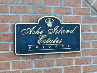 19 Hunter Heath Drive, North Topsail Beach, NC 28460 (MLS #100024048) :: Century 21 Sweyer & Associates