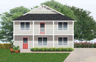 209 Robert Alan Drive, Jacksonville, NC 28546 (MLS #100024916) :: Century 21 Sweyer & Associates