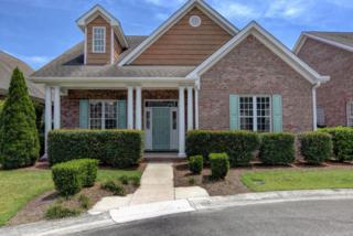 1307 Kingfisher Court, Wilmington, NC 28403 (MLS #100025158) :: Century 21 Sweyer & Associates