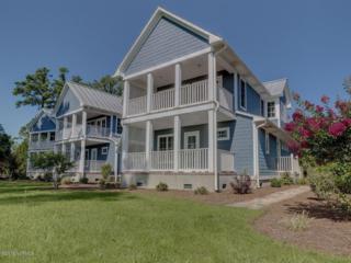 511 Neuse Village Road #6, Arapahoe, NC 28510 (MLS #100025339) :: Century 21 Sweyer & Associates