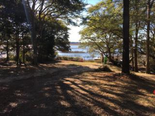 1716 Hemingway Drive SW, Ocean Isle Beach, NC 28469 (MLS #100025608) :: Century 21 Sweyer & Associates