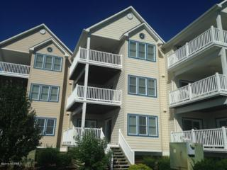 3205 Day Beacon Drive, Belhaven, NC 27810 (MLS #100025759) :: Century 21 Sweyer & Associates