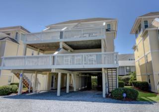 18a E Columbia Street, Wrightsville Beach, NC 28480 (MLS #100025940) :: Century 21 Sweyer & Associates
