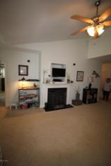 1946 Tara Court #201, Greenville, NC 27858 (MLS #100026157) :: Century 21 Sweyer & Associates