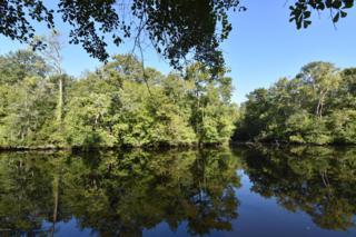 Off Us 17 On River, Pollocksville, NC 28573 (MLS #100026364) :: Century 21 Sweyer & Associates
