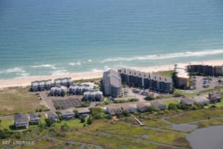1896 New River Inlet Road #1302, North Topsail Beach, NC 28460 (MLS #100026497) :: Century 21 Sweyer & Associates