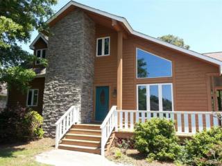 1797 Pharview Drive SW, Ocean Isle Beach, NC 28469 (MLS #100026677) :: Century 21 Sweyer & Associates