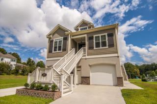 510 Isabella Avenue, Washington, NC 27889 (MLS #100026785) :: Century 21 Sweyer & Associates