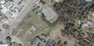 14810 Us Highway 17 N, Hampstead, NC 28443 (MLS #100026978) :: Century 21 Sweyer & Associates