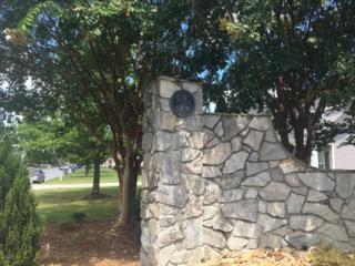 1733 Stone Wood Drive, Winterville, NC 28590 (MLS #100026995) :: Century 21 Sweyer & Associates
