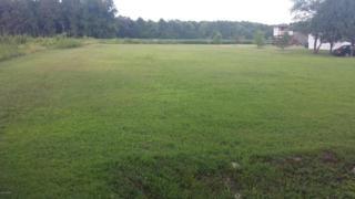 3557 Cobb Dail Road, Farmville, NC 27828 (MLS #100027085) :: Century 21 Sweyer & Associates