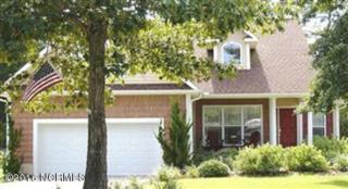 1530 Moorings Circle, Ocean Isle Beach, NC 28469 (MLS #100027121) :: Century 21 Sweyer & Associates