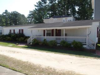 69 Leisure Lane, White Lake, NC 28337 (MLS #100027664) :: Century 21 Sweyer & Associates