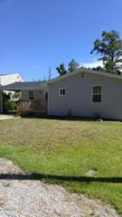 3403 Elm Street, Morehead City, NC 28557 (MLS #100027665) :: Century 21 Sweyer & Associates
