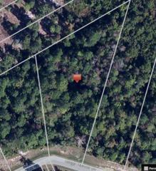 113 Kings Harbor Drive, Holly Ridge, NC 28445 (MLS #100027867) :: Century 21 Sweyer & Associates