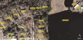 354 Red Oak Drive SW, Shallotte, NC 28470 (MLS #100028103) :: Century 21 Sweyer & Associates