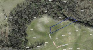 602 Sonata Court, Richlands, NC 28574 (MLS #100028170) :: Century 21 Sweyer & Associates