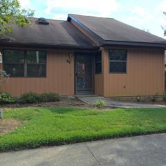 200 Rollins Drive #38, Greenville, NC 27834 (MLS #100028279) :: Century 21 Sweyer & Associates
