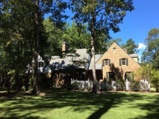 316 Fuller Street, Whiteville, NC 28472 (MLS #100028466) :: Century 21 Sweyer & Associates