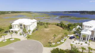 3844 Springtide Drive SE, Oak Island, NC 28461 (MLS #100028517) :: Century 21 Sweyer & Associates
