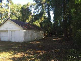 4007 Peachtree Avenue, Wilmington, NC 28403 (MLS #100028569) :: Century 21 Sweyer & Associates