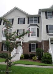 602-B Factory Street B, Oriental, NC 28571 (MLS #100028624) :: Century 21 Sweyer & Associates