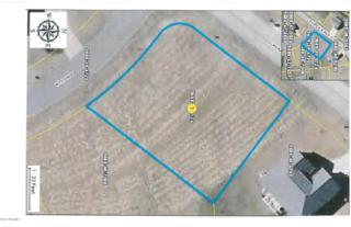 47 Eureka Avenue, Washington, NC 27889 (MLS #100028967) :: Century 21 Sweyer & Associates