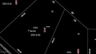 Lot 25 Forest Drive, Oriental, NC 28571 (MLS #100029183) :: Century 21 Sweyer & Associates