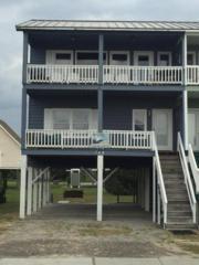348 Ocean Boulevard A, Holden Beach, NC 28462 (MLS #100029193) :: Century 21 Sweyer & Associates