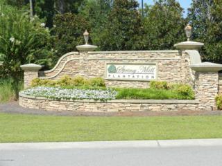 2191 Stonecrest Drive NW, Calabash, NC 28467 (MLS #100029354) :: Century 21 Sweyer & Associates